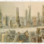 Schuiten Shanghai